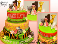 GRACES-JUNGLE-CAKE