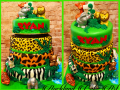 RYAN-JUNGLE-CAKE