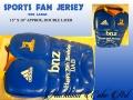 sports-fan-jersey