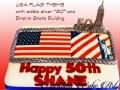 USA-THEME-FLAG