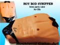 HOTBOD STRIPPER